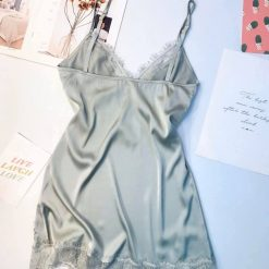 Váy Ngủ Nữ Đẹp