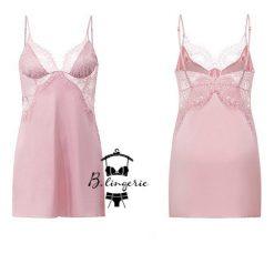 Váy Ngủ Dep Quyến Rũ