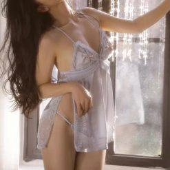 Đầm Ngủ Nữ Cao Cấp - Blingerie