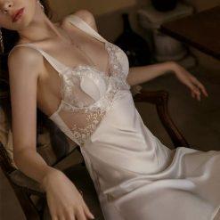 Váy Ngủ Gợi Cảm TPHCM Blingerie